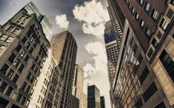长租公寓风波频频的背后 反映出长租公寓盲目扩张的模式是不可持续的