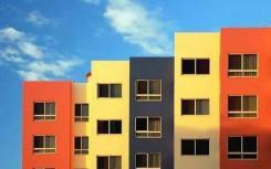 新手买房必须重视以下几个问题 否则将减少收益甚至受到损失