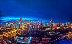 在北京市区无房户大量的存在和北漂一个待遇