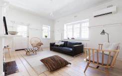 私人租赁可以为业主节省每周租金的5%至12%