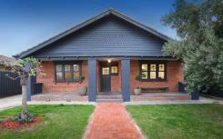 澳大利亚的房地产业在2020年经受了许多考验