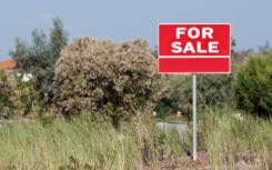 大流行将如何影响土地投资