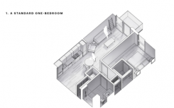 如何为2020下半年的世界设计更智能的公寓