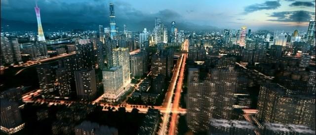 广州房地产市场库存达近5年来新高 白云与增城的库存有上升压力