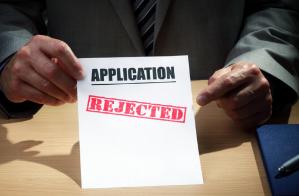 分注册商可以拒绝您的财产注册申请吗