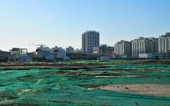 城市更新将是湾区大部分城市未来土地供应的主要方式