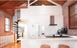 墨尔本最好的隐藏式房屋上市出租