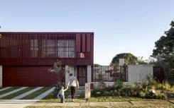 昆士兰州2020年最好的新房已获得了大奖