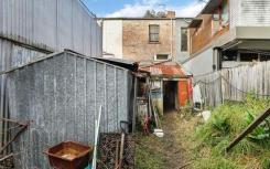 萨里街上的达令赫斯特住宅将于6月底以460万美元的价格售出