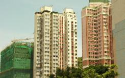 出售房屋的重要性和影响