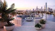 戛纳滨水公寓项目被评为2020年第一季度销售最快的黄金海岸新公寓项目