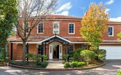 这周末悉尼的房地产拍卖清算率略有提高