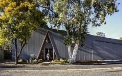 昆士兰州的建筑师们一直在推动建设更多可持续发展的住房