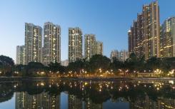 新的房地产资产在岸证券交易所开展