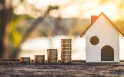 电子商务有助于克利夫兰第二季度的工业房地产市场