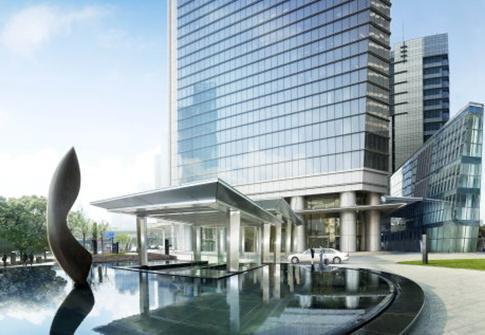 会德丰有限公司公告披露有关私有化的最新情况