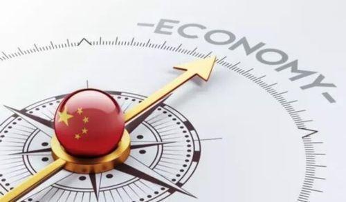 债务是把双刃剑搞好了能促进经济增长 搞砸了则欲速不达