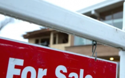 数据显示6月份卡尔加里的房屋销售环比增长了54.9%