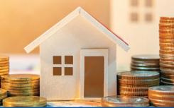 重新审视房地产投资的5个理由