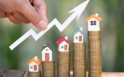 经济学家称迈阿密房地产市场被高估了近20%