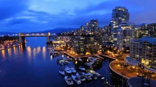 房地产租赁公司大量涌入多伦多市区