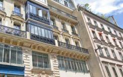 布鲁克菲尔德欧洲房地产合伙企业初步募集资金7.25亿欧元