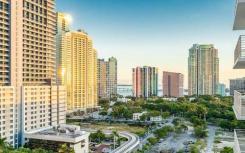 辅助居住单元在美国房地产市场越来越受欢迎