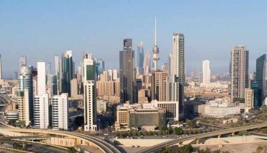 科威特的房地产受到了大流行的重创