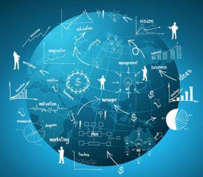 2019到2025年房地产和物业管理服务市场新研究报告