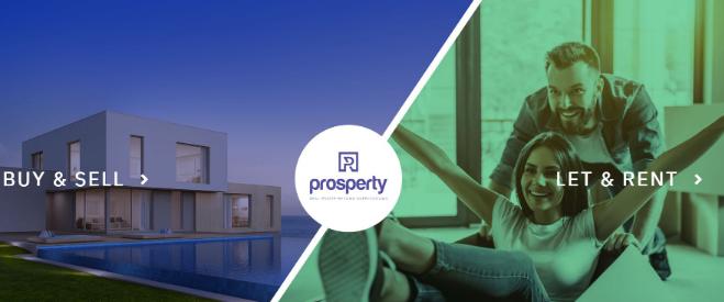 Prosperty筹集了110万欧元的种子资金 用于对房地产流程进行数字化