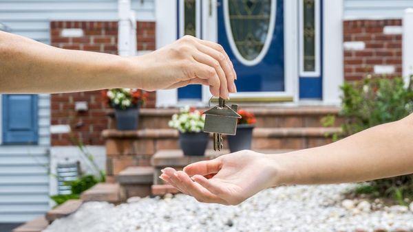 阿德莱德中部的租赁房地产市场为准租户提供了更多选择