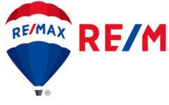 房地产经纪人RE MAX在罗马尼亚开设了两个办事处