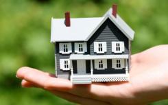 2020年6月从埃尔伍德市及周边地区转移的房地产