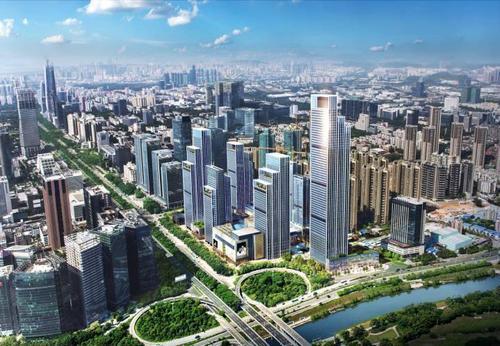 深圳市天地股份有限公司发布简式权益变动报告书
