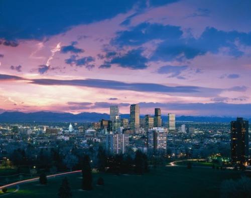 莱斯利科普集团跻身全美顶级房地产公司