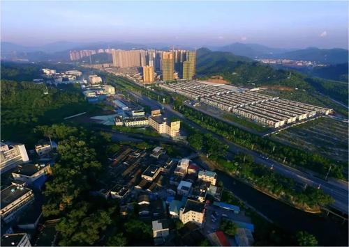 继杭州与宁波之后 长三角又一城市升级了楼市调控政策