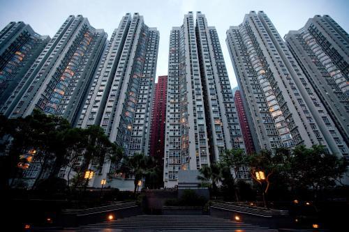 南京市祭出九大稳楼市措施 完善住房限购政策稳定土地市场