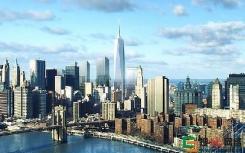 豪宅房地产税可能为波士顿带来数百万美元的收入