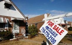 领先的商业内部人士对住宅房地产的见解