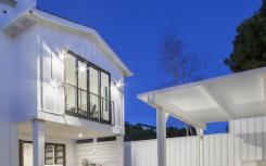 辛迪希林于2020年第二季度进入曼哈顿海滩房地产市场