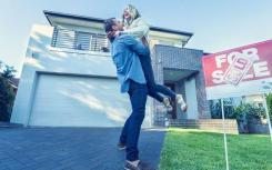 数据显示六月份大达尔文市的房屋销售增长了10.9%