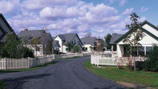 黎巴嫩县最近记录了房地产转让的记录