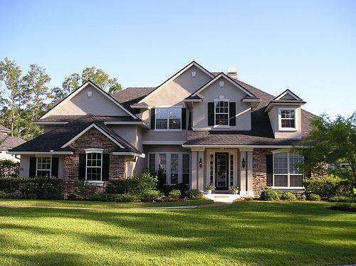C PACE资金正在削弱房地产行业