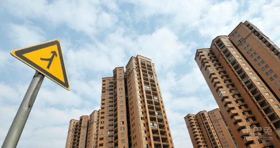 深圳因为房价上涨过快就迎来了史上最严厉的调控 而且效果是立竿见影的