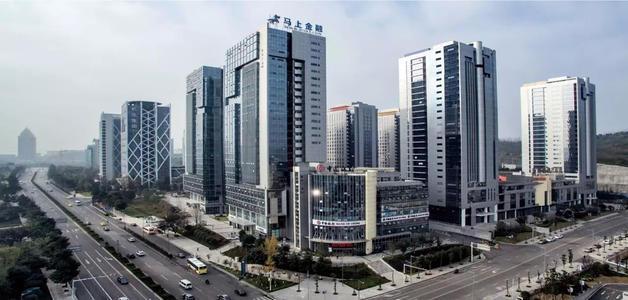 南京市针对人才优先选房等事宜 发布摇号选房的具体细则