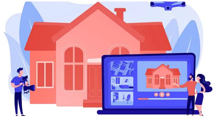 视频营销将推动2020年房地产增长