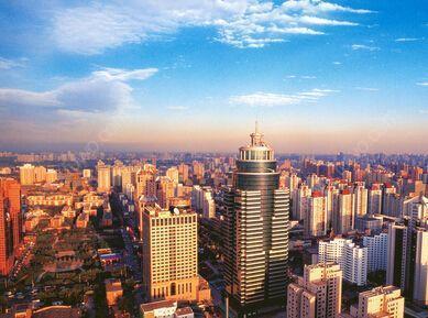 广州市召开全市房地产质量警示及住宅质量专项提升工作会议