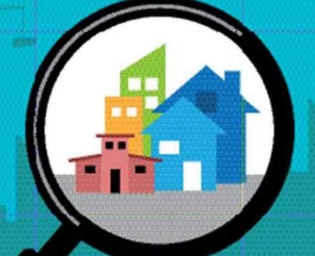投资前了解房地产投资信托的实质