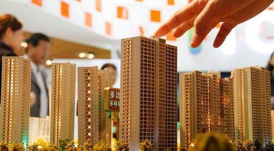成都有关房地产调控政策收紧的预期增强