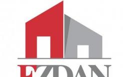 卡塔尔强劲的销售交易提升了房地产价格指数